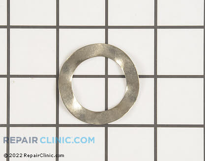 Gasket & Seal WH02X10078 Main Product View