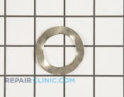 Gasket & Seal - Part # 877634 Mfg Part # WH02X10078