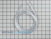Tube - Part # 877795 Mfg Part # WH41X10038