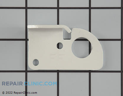 Door Stop WR02X10575      Main Product View