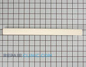 Handle Trim - Part # 879231 Mfg Part # WR12X10323