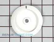 Knob, Dial & Button - Part # 890070 Mfg Part # 131592105