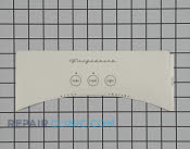 Dispenser-Module - Part # 890961 Mfg Part # 240323902