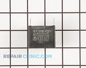 Capacitor - Part # 894311 Mfg Part # 58001069