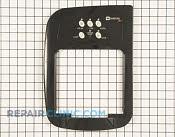 Dispenser Front Panel - Part # 894597 Mfg Part # 61005457