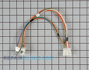 Wire Harness - Part # 894679 Mfg Part # 61005544