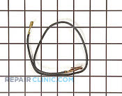 Wire, Receptacle & Wire Connector - Part # 895230 Mfg Part # 74005852