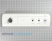 Control  Panel - Part # 898085 Mfg Part # 3977851