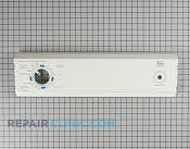 Control  Panel - Part # 898090 Mfg Part # 3977926