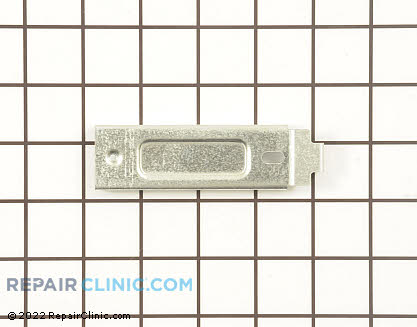 Bracket 316206300 Main Product View
