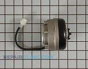 Condenser Fan Motor - Part # 899699 Mfg Part # 10522105