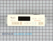 Oven Control Board - Part # 902134 Mfg Part # 6610281