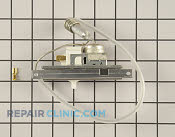 Temperature Control Thermostat - Part # 899165 Mfg Part # 2190665
