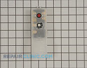 Temperature Control Thermostat - Part # 901927 Mfg Part # 66001202