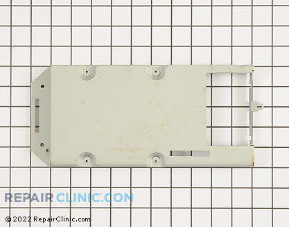 Bracket 8183821 Main Product View