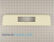 Control  Panel - Part # 904277 Mfg Part # 8273794