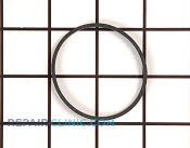 Gasket - Part # 904127 Mfg Part # 8269241