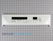 Control  Panel - Part # 904509 Mfg Part # 8300470