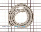 Door Gasket - Part # 3195825 Mfg Part # W10658354