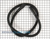 Drain Hose - Part # 904975 Mfg Part # 9724100