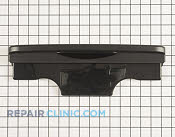Handle - Part # 905291 Mfg Part # 9871810B