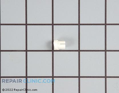 Hinge Bearing 8319539         Main Product View
