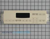 Oven Control Board - Part # 905048 Mfg Part # 9782086CC
