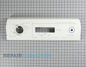 Control  Panel - Part # 905711 Mfg Part # 8318388