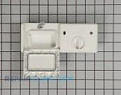 Dispenser - Part # 906257 Mfg Part # 8193596