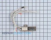 Oven Igniter - Part # 905898 Mfg Part # 8284941