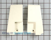 Cap, Lid & Cover - Part # 906650 Mfg Part # 814561