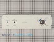 Control  Panel - Part # 907022 Mfg Part # 3955356