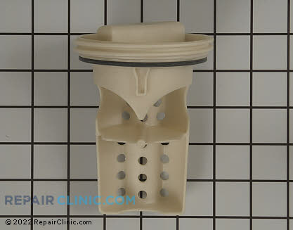 Drain Filter 8181735 Main Product View