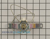 Temperature Control Thermostat - Part # 908780 Mfg Part # 2210376