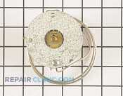 Temperature Control Thermostat - Part # 2210283 Mfg Part # W10424991