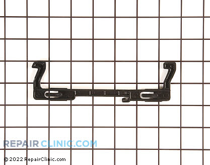 Door Hook 8184263 Main Product View