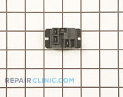 Relay - Part # 910014 Mfg Part # 9755194