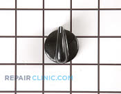 Control Knob - Part # 910392 Mfg Part # WB03X10140