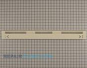 Vent Grille - Part # 910625 Mfg Part # WB07T10231