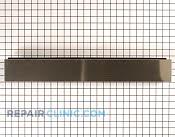 Grille - Part # 910685 Mfg Part # WB07X10451