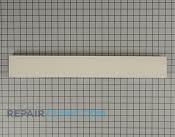 Vent Grille - Part # 910675 Mfg Part # WB07X10441