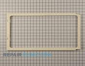 Frame - Part # 911700 Mfg Part # WB55X10445