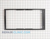 Inner Door Panel - Part # 911730 Mfg Part # WB55X10476