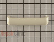 Door Handle - Part # 3198232 Mfg Part # WE01X20580