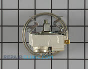 Temperature Control Thermostat - Part # 913178 Mfg Part # WR09X10060