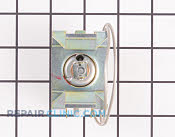 Temperature Control Thermostat - Part # 913180 Mfg Part # WR09X10063