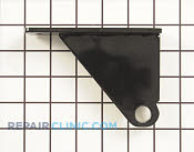 Center Hinge - Part # 913346 Mfg Part # WR13X10188