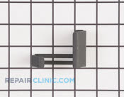 Clip - Part # 915214 Mfg Part # 12582301