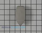 Dispenser Actuator - Part # 915265 Mfg Part # 12593203S