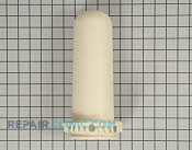 Filter Holder - Part # 914729 Mfg Part # WS20X10003